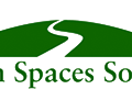 Open Spaces Society Object to Common Land Swap