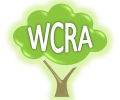 WCRA – Objection to Common Land De-registration