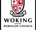 Planning Inspectorate – WBC Response to Common Land Exchange