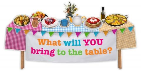 WCRA Big Lunch Invite