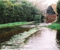 'Moor Lane' flooding. Are the risks being underestimated?