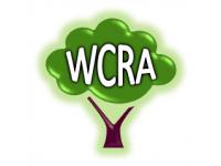 wcra-logo-200