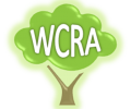WCRA Objection letter – Access Application No. 2 (PLAN/2009/0764)