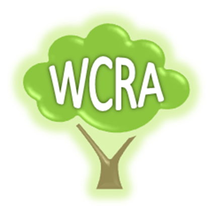 WCRA Objection letter – Access Application No 1