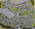 'Moor' Lane development presentation fails to impress
