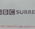 BBC Surrey Breakfast Show – Coverage of Public Inquiry