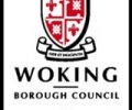Changes to WBC Waste and Recycling Services