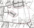 Outline Planning Application (PLAN-2006-0399)