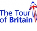 Tour of Britain comes to Westfield Common (and a few other places)