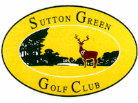 Vandalism at Sutton Green Golf Club