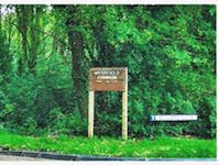 Moor Lane c.2005