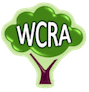WCRA actions for Westfield Common Management Plan