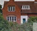 Refurbishment to start on Enacot, Moor Lane cottage