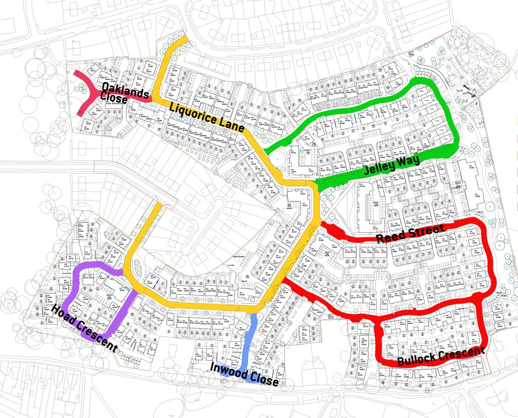 Kingsmoor-Park-plan-with-road-names